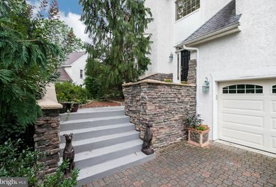 614 Walden Drive West Chester PA 19380