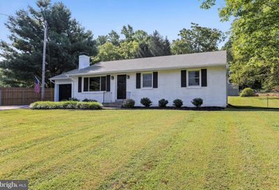 15404 Comus Road Boyds MD 20841