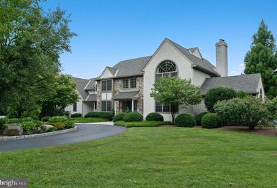1565 Pikeland Road Chester Springs PA 19425