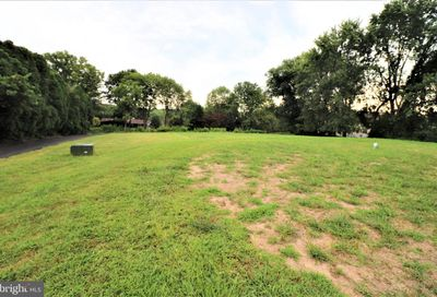 1506 Meadowbrook Lane - Lot 1 West Chester PA 19380