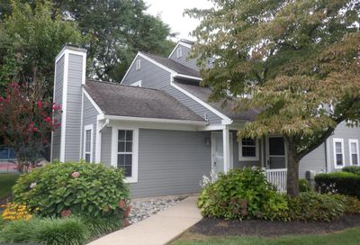 322 Mcintosh Road West Chester PA 19382