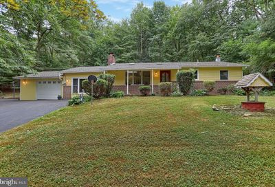 967 Clouser Hollow Road New Bloomfield PA 17068