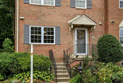 6801 Perry Penney Drive 265 Annandale VA 22003