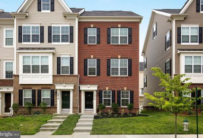 3618 Summer House Street Silver Spring MD 20906