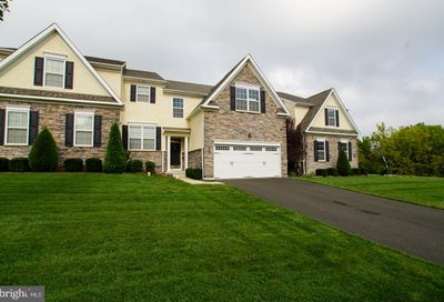 1033 Thorndale Drive Lansdale PA 19446