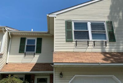 106 Red Haven Drive North Wales PA 19454
