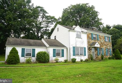 1123 Bodine Road Chester Springs PA 19425