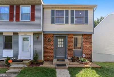 2943 Shepperton Terrace Silver Spring MD 20904