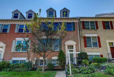 47 Tenby Court Lutherville Timonium MD 21093
