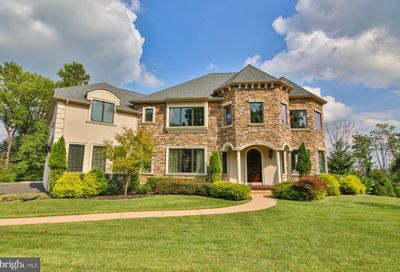 5010 Majestic Drive Center Valley PA 18034