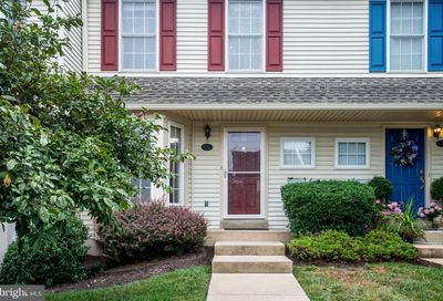 656 Metro Court West Chester PA 19380
