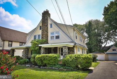 2910 Mapleshade Road Ardmore PA 19003