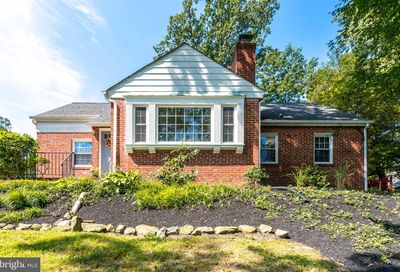 5706 Cross Country Boulevard Baltimore MD 21209