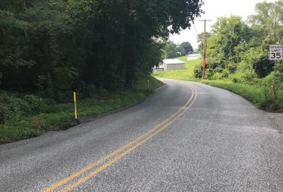 Boxwood Road Red Lion PA 17356