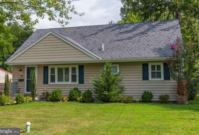 323 S 9th Street North Wales PA 19454