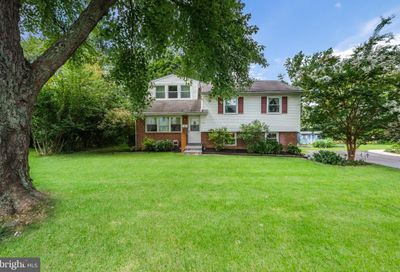 549 Dartmouth Drive King Of Prussia PA 19406