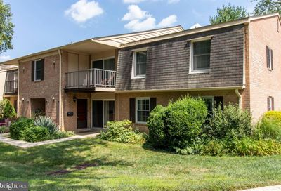 233 Old Forge Crossing Devon PA 19333