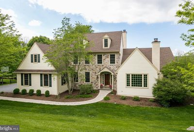 928 Copes Lane West Chester PA 19380