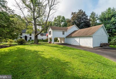 1610 Sugar Bottom Road Furlong PA 18925