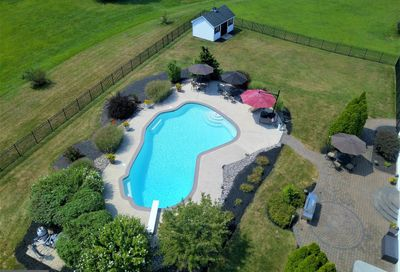 103 Burgess Road Collegeville PA 19426
