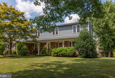 1192 Dickerson Road North Wales PA 19454