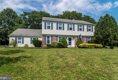 5791 Belmont Manor Drive Pipersville PA 18947