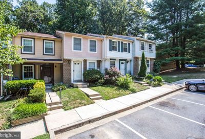 13905 Palmer House Way Silver Spring MD 20904