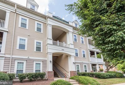 13101 Millhaven Place 9f Germantown MD 20874