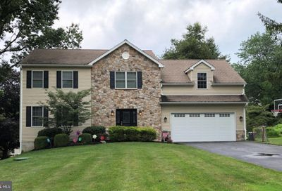 1264 Cardinal Avenue West Chester PA 19380