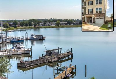 8108 Secluded Cove Lane Baltimore MD 21222