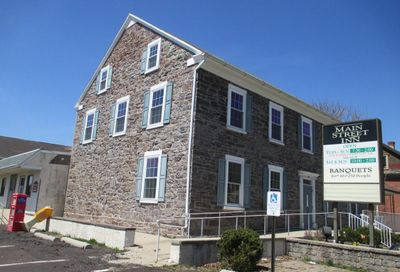 313 Main Street Red Hill PA 18076