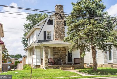 130 S Eagle Road Havertown PA 19083