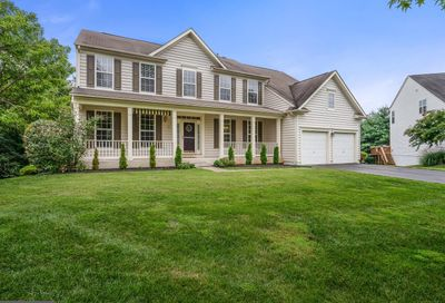 14201 Brass Wheel Road Boyds MD 20841