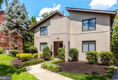 1747 Green Valley Road Havertown PA 19083