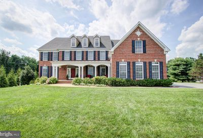 20332 Wiley Court Laytonsville MD 20882