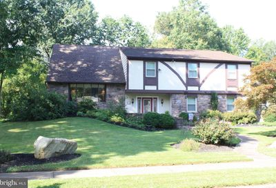 414 Kathryn Court Yardley PA 19067