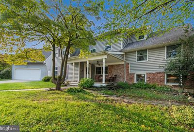 112 Valley Forge Terrace Wayne PA 19087