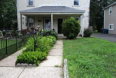 2542 Pierce Avenue Willow Grove PA 19090