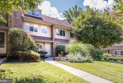 213 Carriage Court Chesterbrook PA 19087