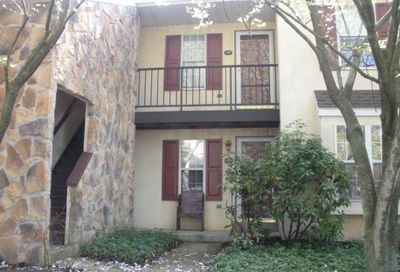 130 Valley Stream Lane Chesterbrook PA 19087