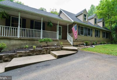 Upper Bucks County Homes with In-Law Suite For Sale
