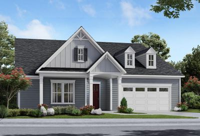 Lively Stream Way Unity Floorplan Gettysburg PA 17325