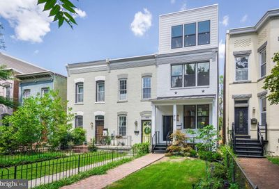 410 K Street NE 1 Washington DC 20002
