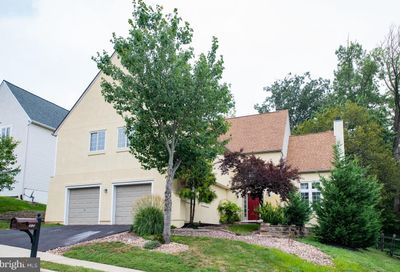 620 Forge Springs Way King Of Prussia PA 19406