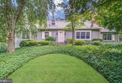 2395 Valley Road Jamison PA 18929