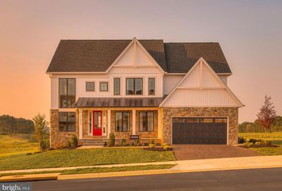73 Claymont Hill Street Charles Town WV 25414