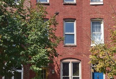 1642 S Charles Street Baltimore MD 21230