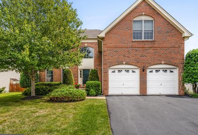 14206 Bear Creek Drive Boyds MD 20841