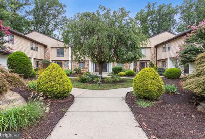 23 Eagleview Drive Newtown Square PA 19073