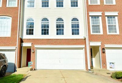 15694 Avocet Loop Woodbridge VA 22191